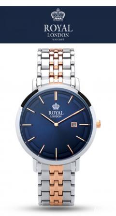 Omax Brand Watches on Discounted Rates for Sale