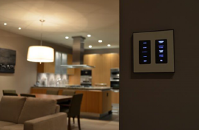 Home Automation Systems In London Within Your Budget 3 Image