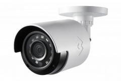 Install CCTV Camera by AYS System and Monitor Your Prop