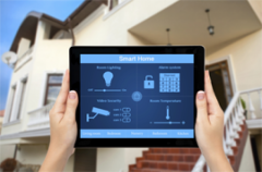 Home Automation Systems In London Within Your Budget
