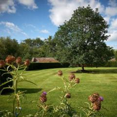 Wellbeing And Wellness Retreat Venue Hire Bedale
