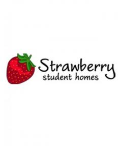 Strawberry Student Homes - Student Accommodation Sheffi