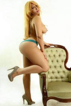 SEXY  EXPERIENCED, HOT SESEDUCTIVE GIRL
