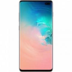Samsung Galaxy S10 5G SD855
