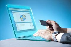 International Merchant Account offers a secure solution