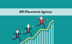 Placement Agency in Pune JobMate Staffing Solution
