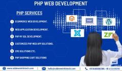 eCommerce Website Magento Development Company  Oddeven