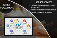ASP.Net Web Development Company  Oddeven Infotech