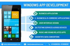 Best Mobile App Development Company  Oddeven Infotech