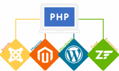 Leading Software & Php Development Company In In