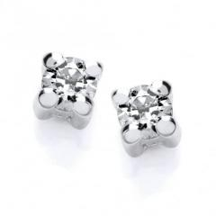Silver Diamondust Jewellery One Of The Most Glam