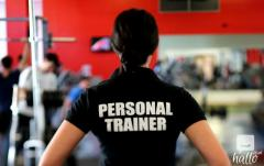 Business Acumen Course for Coaches and Personal Trainer