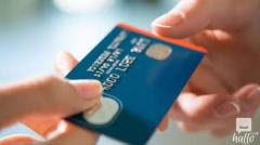 Get a credit card processing Merchant Account