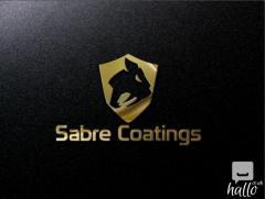 Sabre Coatings