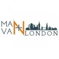 Looking for cheap Moving company  Man Plus Van London