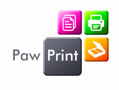 Printer Repairs Near Me - Paw Print