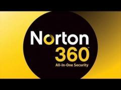 Norton Setup - Enter product Key  norton.comsetup