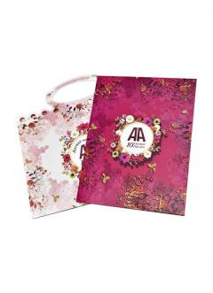 Indian Wedding Cards by Indian Wedding Market