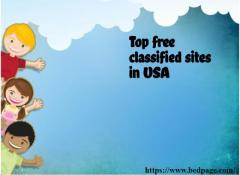 Backpage Hudson Valley the Top free classified sites i