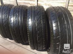 Tyres Northampton, Superior Cars