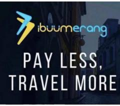 Run An Online Travel Business From Your Smartphone.