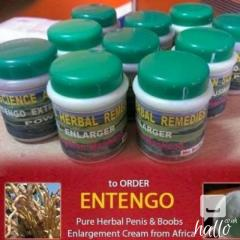 HERBAL CLINIC INTERNATIONAL FOR SEXUAL PROBLEMS