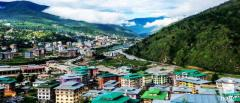 Discover the Happiness Kingdom of Bhutan