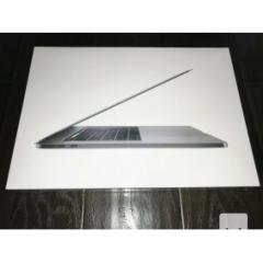 Apple MacBook Pro 15″ Touch 9th Gen Intel i7 /16GB / 25