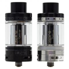 Cheapest Aspire Cleito 120 Tank Only Vape Shop I