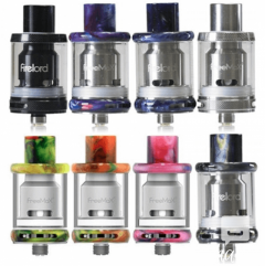 Freemax Firelord Subohm Tank Vape Shop In Uk