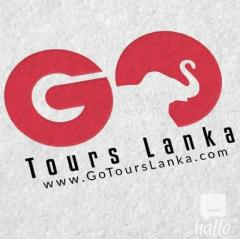 Private Sri Lanka Tours