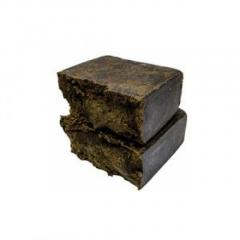Buy herbal incense uk