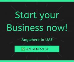 New Business Set up in Dubai Call 971544472137