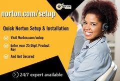 www.norton.comsetup
