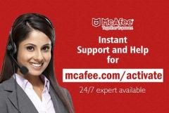Why do You Need Mcafee Antivirus to Protect Your PC
