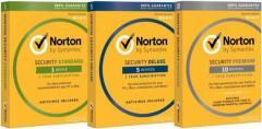 How to Setup a Norton Account