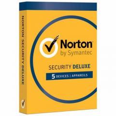 How to Reinstall Norton AntiVirus