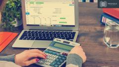 Edinburgh Accounting Services