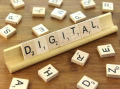 Making Tax Digital Edinburgh