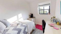 Student Apartments Near Leeds Beckett University