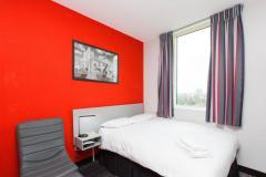Furnished Student Accommodation Glasgow