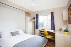 Affordable Ensuites For Student In Nottingham