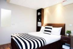 Student Accommodation Leeds