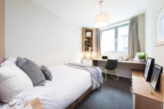 Affordable Student Apartments In Coventry