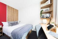 Affordable Student Rooms In Sheffield