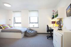 Furnished Student Rooms In Bristol