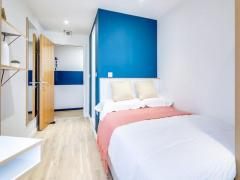 Student Rooms Near Nottingham Trent University