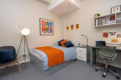 Student Homes Near University Of Westminster