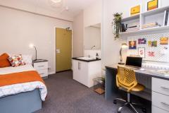 Premium Ensuite Rooms In Bristol