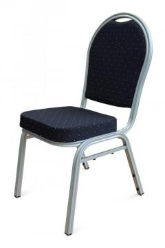 Banqueting Chairs for Sale - Front Row Furniture